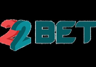 222BET