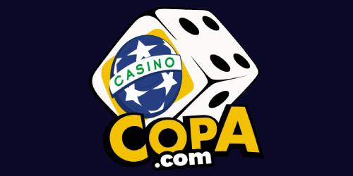 https://roletagratis.com/analise/casino-copa/