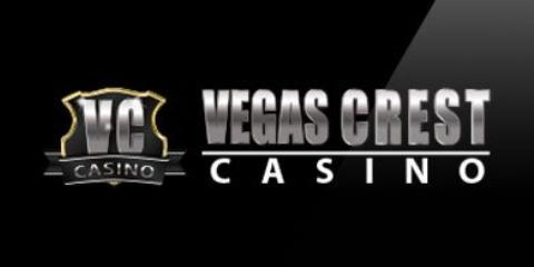 https://roletagratis.com/analise/vegas-crest-casino/