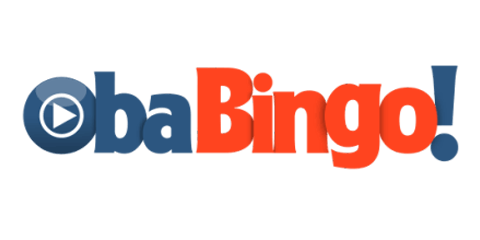 ObaBingo!