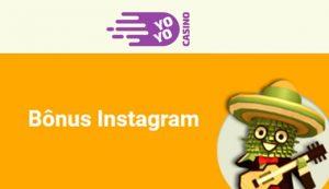 YoyoCasino_promoçãoinstagram01