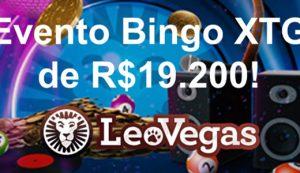 LeoVegas_EventoBingoXTG01