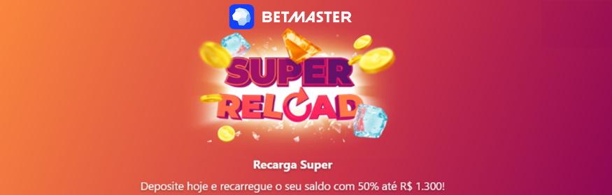 BetMaster_superreloadcassino