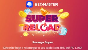 BetMaster_superreloadcassino01