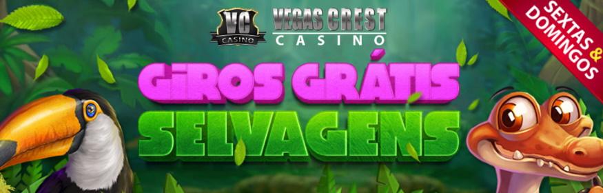 VegasCrest_girosselvagens