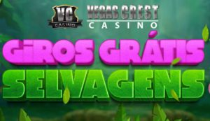 VegasCrest_girosselvagens01