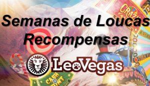 LeoVegas_LoucasRecompensas_CrazyTime01