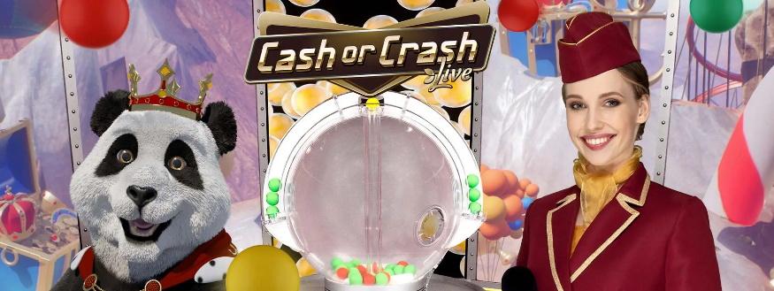 RoyalPanda_CashOrCrash