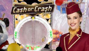 RoyalPanda_CashOrCrash01