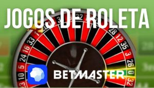 BetMaster_jogosderoleta01