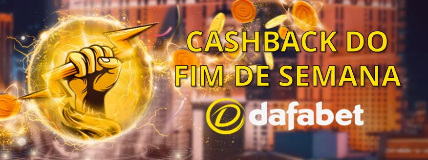 Dafabet_cashbackcassinofimdesemana