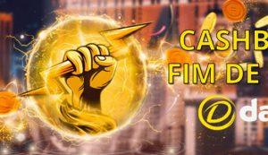 Dafabet_cashbackcassinofimdesemana01